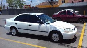 Honda civic 97
