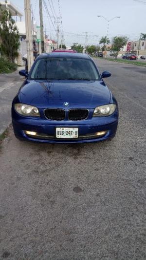 BMW 120i A