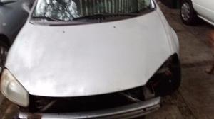 Chrysler Cirrus  R.T. Kilometraje