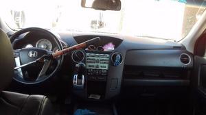 Honda Pilot  Kilometraje 90