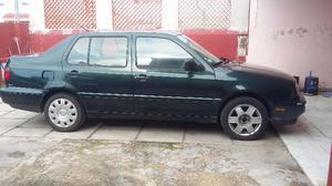 Volkswagen Jetta 98 A3 std