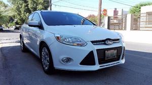 Importado Ford Focus Sport, Dinamico, Deportivo y Espacioso.
