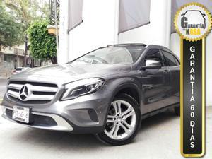 Mercedes-Benz GLA Class  GLA 200 Sport L4/1.6 Aut