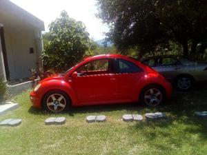 Beetle - Anuncio publicado por ale tamez