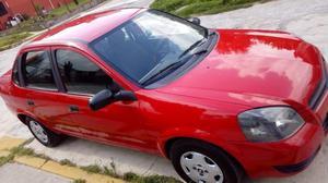 Chevrolet Monza  Kilometraje