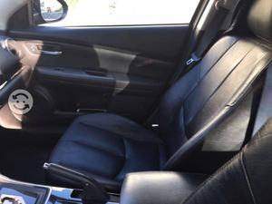 Mazda 6 S Grand Touring