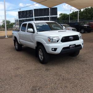Toyota Otro Modelo  Kilometraje