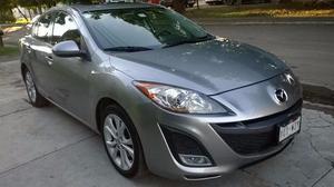 Mazda Mazda  Kilometraje