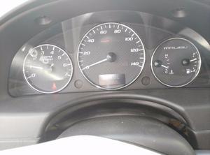 Chevrolet Malibû  Kilometraje 92