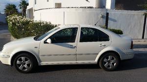 Volkswagen Jetta  Blanco Quemacocos
