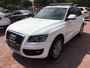 Audi Q5 Elite  Blanca