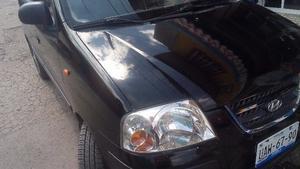 """Dodge Atos """"carro muy economico en gasolina"""""""