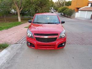 EXCELENTE Chevrolet Tornado