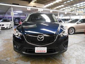 Mazda CX-5 I SPORT AUT