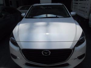 Mazda Mazda  Kilometraje 925