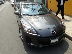 Mazda Mazda  Motor 2.0
