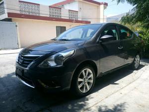 Salvamento vehicular mx df cozot coches for Oficina qualitas auto