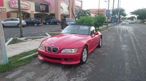 Remato BMW Z3 Estándar Clima 4 cil