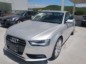 Audi A Elite 3.0lt Quattro