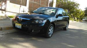 bonito Mazda p/cambio