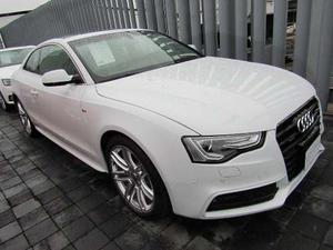 Audi Ap S Line L4/2.0/t Aut Quattro
