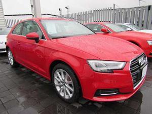 Audi Ap Select L4/2.0/t Aut