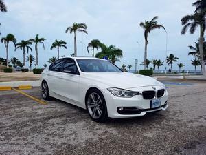 BMW  SPORTLINE LINEA NUEVA