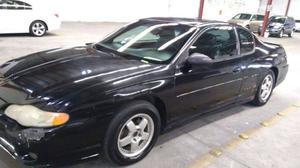 Chevrolet Monte Carlo  Kilometraje  en Tijuana!