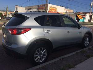 Nacional Mazda CX-5 i Sport