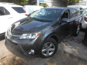 Toyota Otro Modelo  SIN ENGANCHE SIN AVAL CREDITO