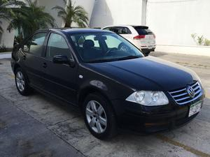 Volkswagen Jetta  Kilometraje