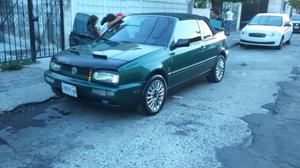 Remato cabrio 97