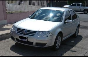 """Volkswagen Jetta clasico """"TEAM""""  std"""