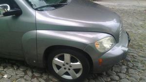 Chevrolet Otro Modelo  Kilometraje 000