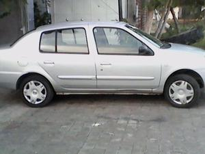 Nissan Platina  REMATE