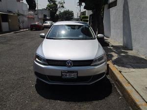 Volkswagen Jetta  Kilometraje  seminuevo