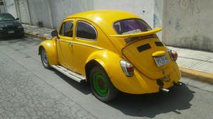 Volkswagen Vocho 70
