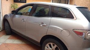 Mazda CX-7 Cuatro cilindros SPORT