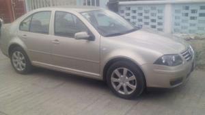 Volkswagen Clásico Clasico Automatico