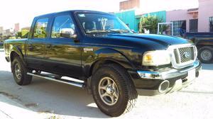 Ford Ranger xlt 05