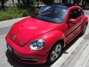 new beetle sport tiptronic blanco 13 cozot coches. Black Bedroom Furniture Sets. Home Design Ideas