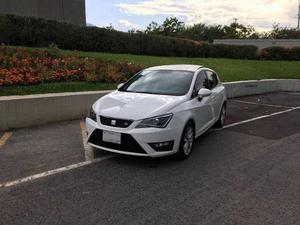 Seat Ibiza Fr 1.2tsi