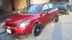 Chevy Monza CLIMA HELADO