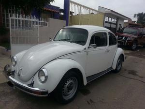 VW SEDAN 95