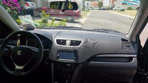 Suzuki Swift  TM Excelentes condiciones