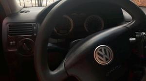 Volkswagen Jetta  Edicion Limitada