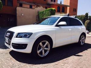 Audi Q5 Elite Quatro 2.0t