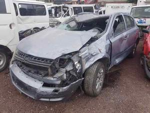 Chevrolet Astra En Partes