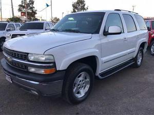 Chevrolet Sonora