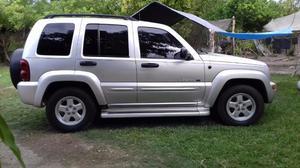 Chrysler Otro Modelo